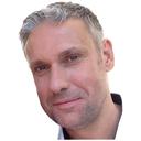 Michael Rößler - Kölleda
