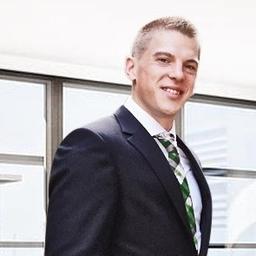 Maik Siebel - Siks Konzeptsysteme GmbH - Hemer