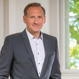 Matthias Bommer's profile picture