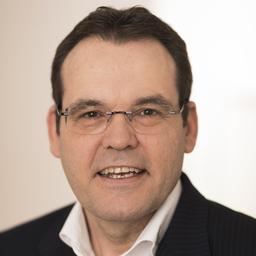 Ralf Blankenberg's profile picture