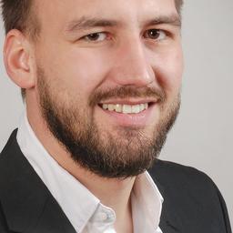 Martin Richter - Immomento Erfurt - Eckstedt