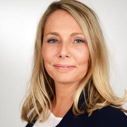 Désirée Schubert - Fährmann Unternehmensberatung GmbH, Nachhaltig auf Kurs - Köln