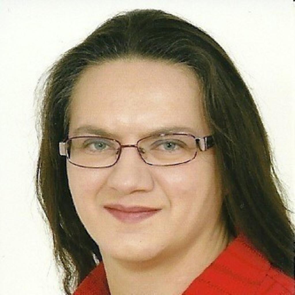 Dr Wanjala Samson H M: Schloß Schönbrunn