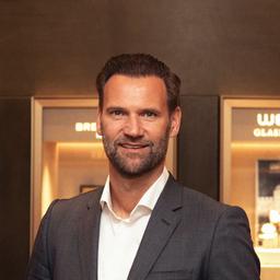 Marc Autmaring's profile picture