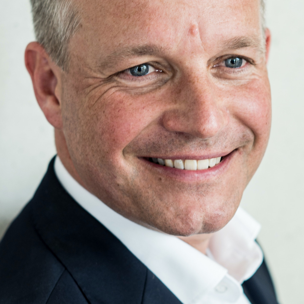 David Kamerer - Director Sales & Marketing - EME Elektro-Metall Export GmbH  | XING