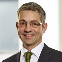 Andreas Thon