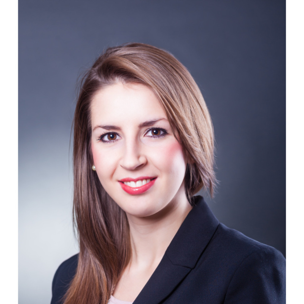 Kristina Schmidt