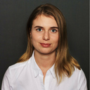Sabrina Schmid - Frankfurt am Main