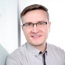Wolfgang Mayer - Augsburg
