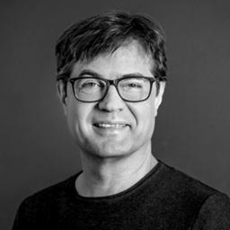 Peter Schapler's profile picture