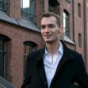Michael Wilde - Hamburg