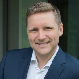 Sebastian Runge - AVO-Werke August Beisse GmbH - Osnabrück