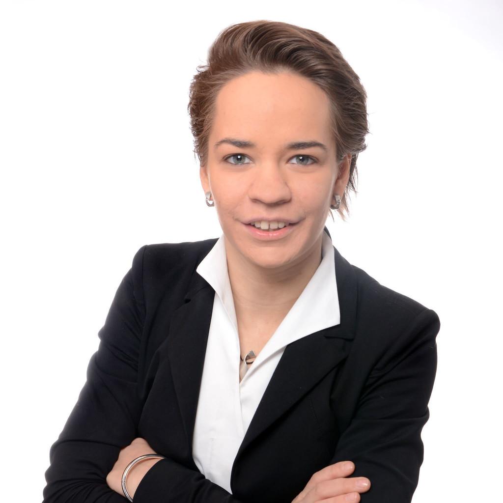Frau Langenzenn