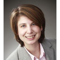 Dr. Gudrun Schneider - BSN medical GmbH - Hamburg