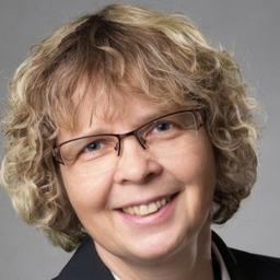 Carsta Schauerte's profile picture
