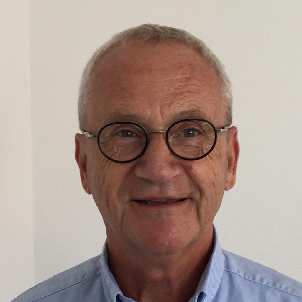 Dr Michael Mahler Geschäftsführer Mahler Holding GmbH CoKG XING - Fliesen mahler augsburg