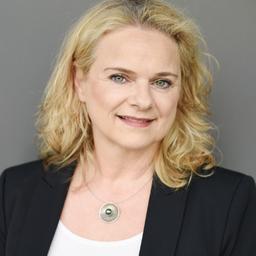 Dagmar Lohmar