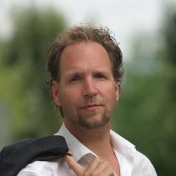 Reinhard Benesch - Gewista Werbegesellschaft m.b.H. - Wien