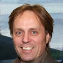 Andreas Vollmer - Dortmund