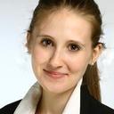 Julia Richter - Bad Münder