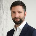 Philipp Schott - Düsseldorf