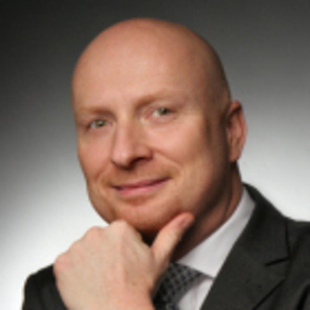 Oliver Schmidt FuГџball