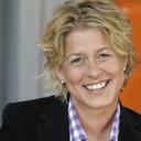 Christiane Schmid - Hamburg