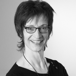 Silke Bender's profile picture