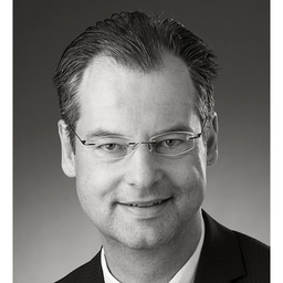 Bernd Albersmann - iteratec GmbH - Stuttgart