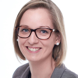 Julia Sattler - Lietz GmbH - Waidhofen-Ybbs