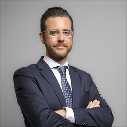 Dr Thomas Dreiser - 2s-ip Schramm Schneider Bertagnoll - Patent- und Rechtsanwälte - München