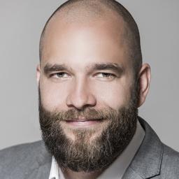 Christoph Brunmayr