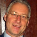 Peter Felber - Basel
