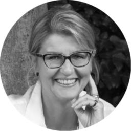 Brigitta E. Jellenko-Dickert's profile picture