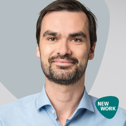 Christoph Stanek