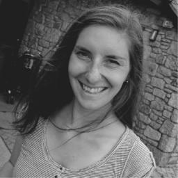 Luisa Scherer's profile picture