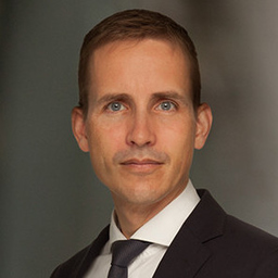 Pascal S. Gysi - Finalix Business Consulting - Zug