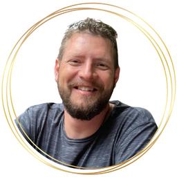 Ronaldus Fehr's profile picture