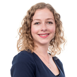 Pauline JANKOWSKI's profile picture