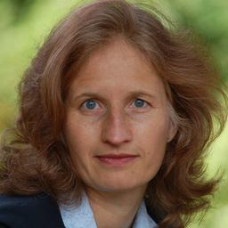 Heike Budig - Regionale Konzepte  /  Kommunikation, Marktanalyse - Freiburg