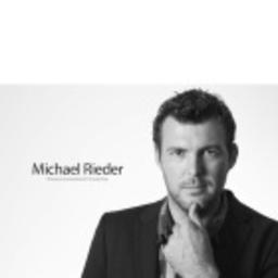 Michael Rieder - Zalando SE - Berlin