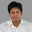 Mahmudur Rahman - Bogra