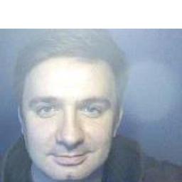 Marcin Krzeminski's profile picture