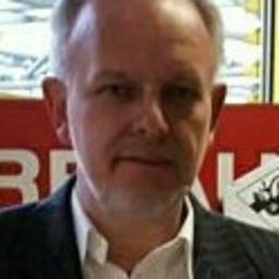 Ralf Thoss - KOKI TECHNIK Transmission Systems GmbH - Chemnitz