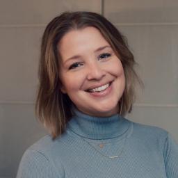 Mag. Daniela Ginda's profile picture