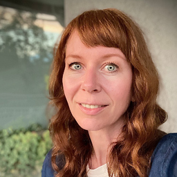 Susann Buchholz's profile picture