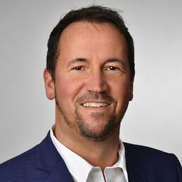 Jörg Hutzel's profile picture