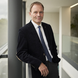 Dr. Olaf Sauer - Fraunhofer IOSB - Karlsruhe