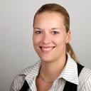 Jacqueline Schneider - Berlin