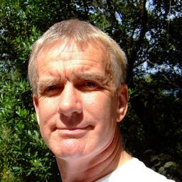 Dr Philip Dodgson - NHS UK - Derby